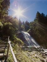 Muehlendorf-Wasserfall-1